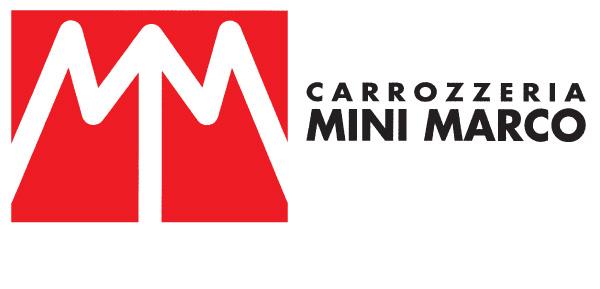 Carrozzeria Mini